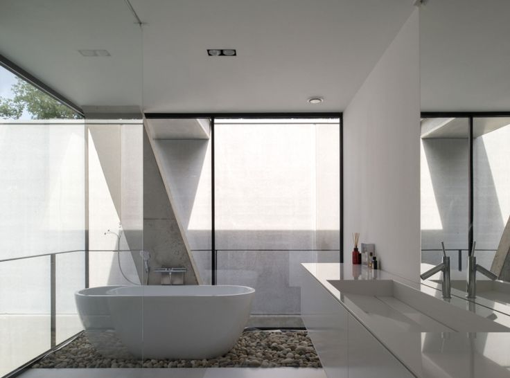 26 Best Salle De Bain - Badkamer Images On Pinterest