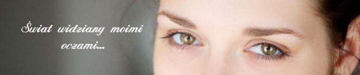 Make up slubny, kosmetyki: Kryolan, ArtDeco, Kobo, Inglot etc.