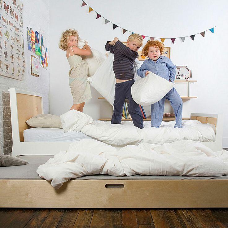ehrfurchtiges poldis wohnzimmer erfassung bild oder acdbccef trundle beds twin beds