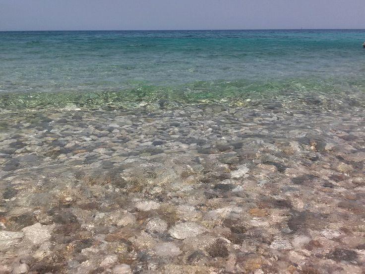 Lemonakia-Samos