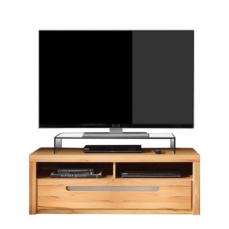 Die besten 25+ Sideboard kernbuche Ideen auf Pinterest Tv möbel - wohnzimmer tv m bel