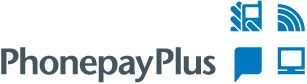PhonepayPlus