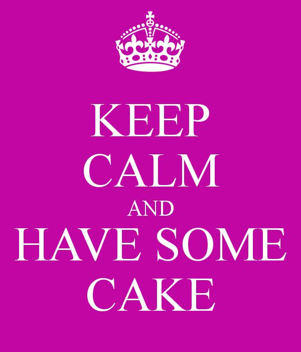 keep+calm+and+go+shopping | KEEP CALM AND HAVE SOME CAKE - KEEP CALM AND CARRY ON Image Generator ...