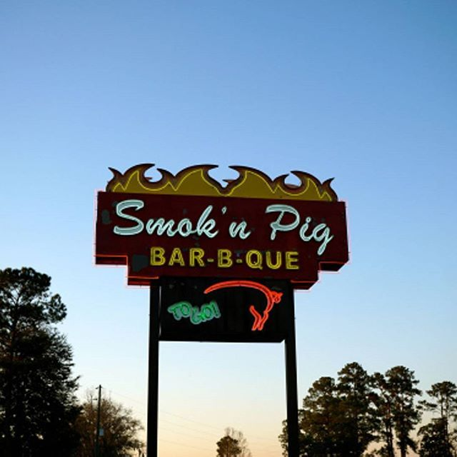 """""""Sides were the slaw (tangy), Brunswick Stew (sweet) & the sweet potato souffle (the taste of Thanksgiving in every bite)...enjoyed them all very much!""""  .  .  .  .  .  #yelp #review #smoknpig #bbq #foodie #foodporn #nomnom #grill #grilllife #grilling #bbqporn #yum #instagood #instafood #pork #instafoodie #barbeque #valdosta #georgia #brisket #smokedbrisket #smokedmeat #meat #tastyfood #goodeats #family #ribs #babybackribs #barbecuetime #barbecuesauce    #Regram via @smoknpigbbq"""