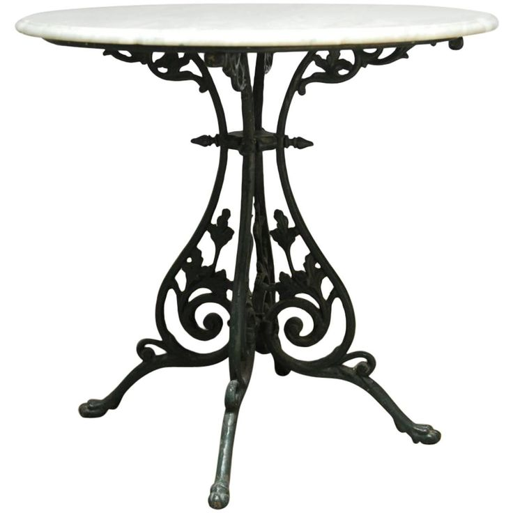 1000 Ideas About Bistro Tables On Pinterest Cafe Chairs
