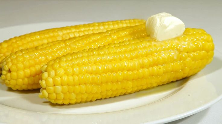 CanCooker provides Corn on the Cob Recipe for use with our CanCooker original and jr. similar to Corn on the Cob Recipe for slow cookers, crock pots, steam cookers, and cream can cooking.