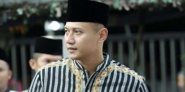 Agus Yudhoyono: Fitnah Antasari Azhar Keterlaluan