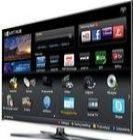 LED телевизоры - купить LED телевизор в Днепропетровске