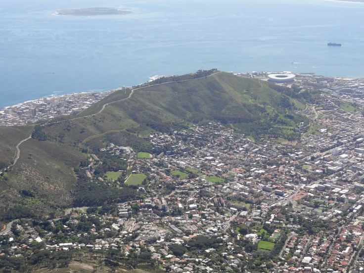 63 best Kapstadt images on Pinterest   Cape town, Africans and Air ride
