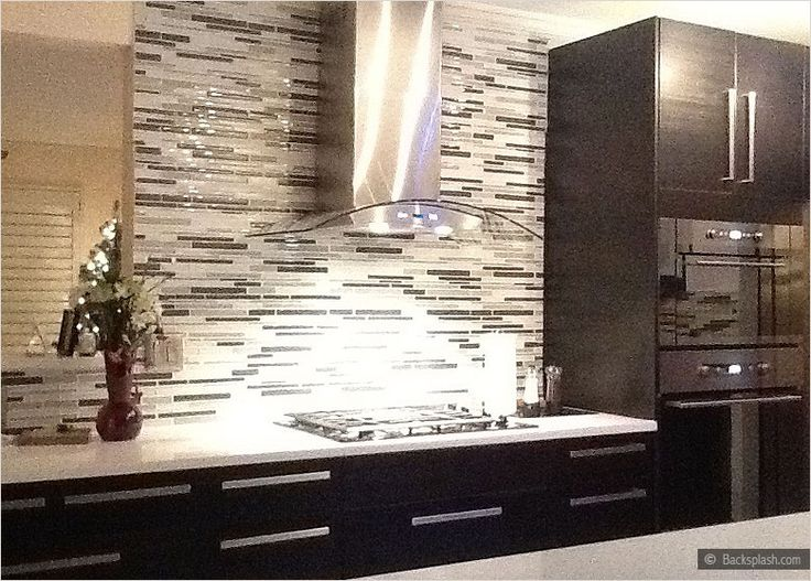 Best 25 Kitchen mosaic ideas only on Pinterest Mosaic