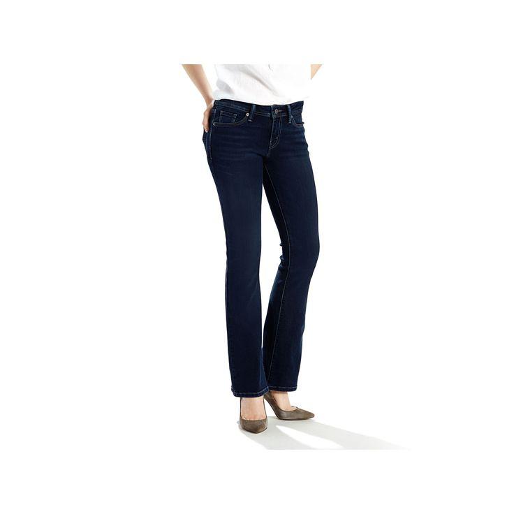 fffm-levis-petite-curvy-bootcut-jeans