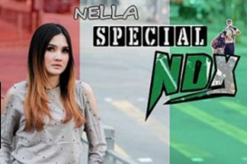 Download Lagu Nella Kharisma NDX AkA Mp3 Full Album Terbaru Full Rar | Sekarang admin lagu1.com ingin membagikan lagu dangdut koplo dari