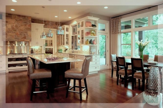1000 Ideas About Custom Home Builders On Pinterest Home Builders New Home Builders And Dream