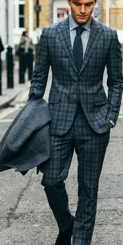 Suits & Roll #Elegance #Fashion #Menfashion #Menstyle #Luxury #Dapper #Class #Sartorial #Style #Lookcool #Trendy #Bespoke #Dandy #Classy #Awesome #Amazing #Tailoring #Stylishmen #Gentlemanstyle #Gent #Outfit #TimelessElegance #Charming #Apparel #Clothing #Elegant #Instafashion