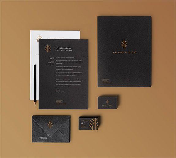 Anthewood-Furniture-corporate-identity-4.jpg (575×517)