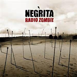 negrita-radio-zombie-20