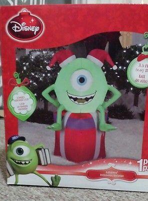 327 best Christmas art images on Pinterest