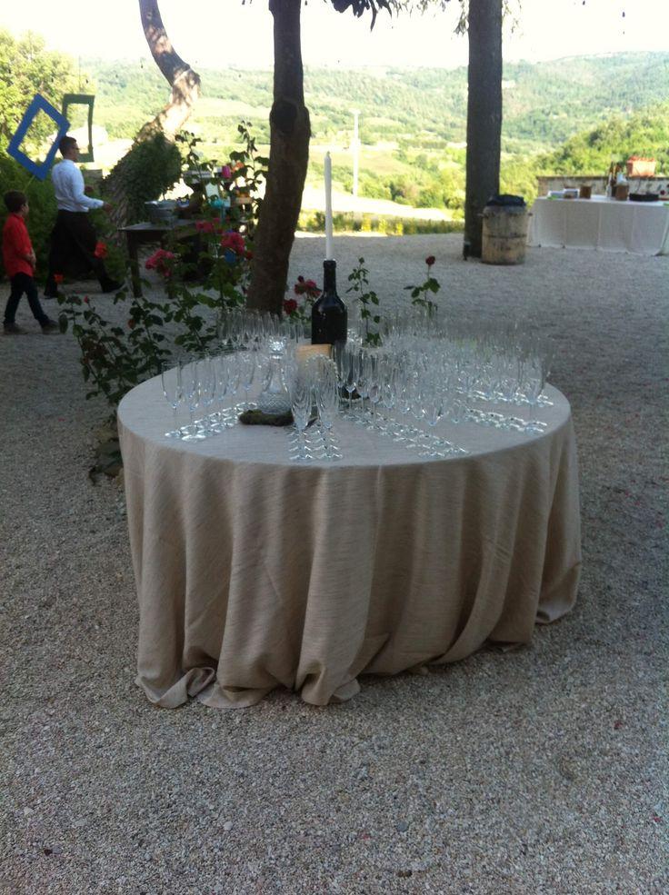#wedding #weddinglocation #weddinginitaly #weddingparty #weddingday http://www.borgocolognola.it/en/weddings/