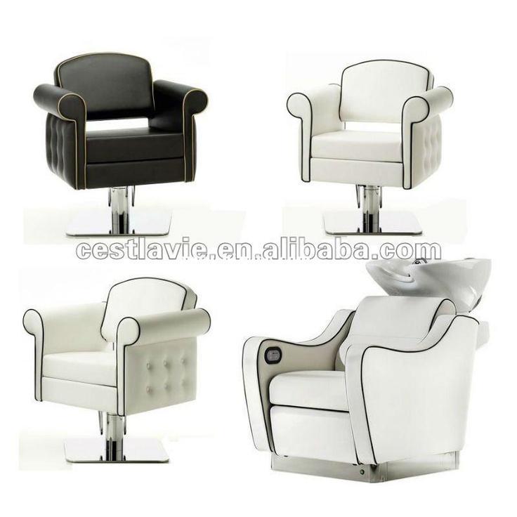 25 best ideas about salon chairs on pinterest salons for A b salon equipment