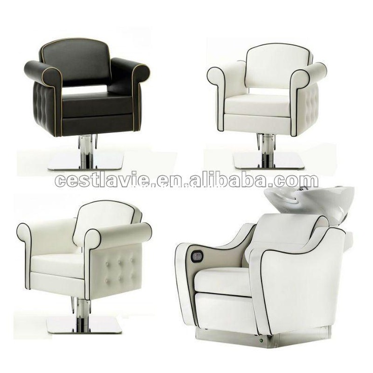 1000 ideas about salon chairs on pinterest salon chairs for Salon sofa for sale