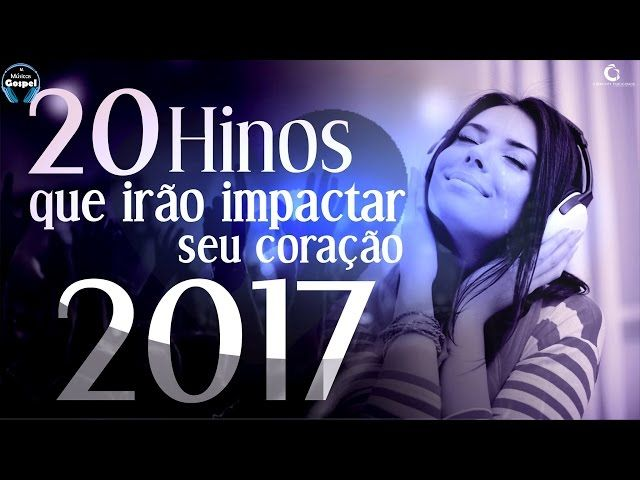Pin Em Gospel 2018