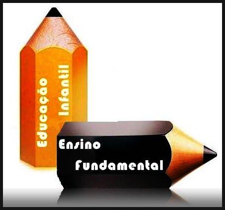 O conteúdo do primeiro ano do Ensino Fundamental de nove anos é o conteúdo trabalhado no último ano da pré-escola?     Não. A Educaç...