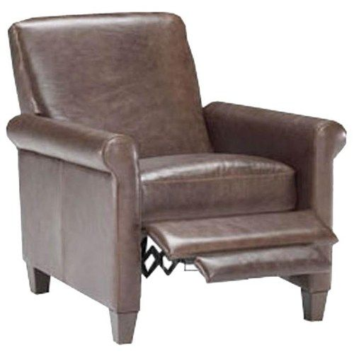 Natuzzi Editions B580 Contemporary Recliner Chair