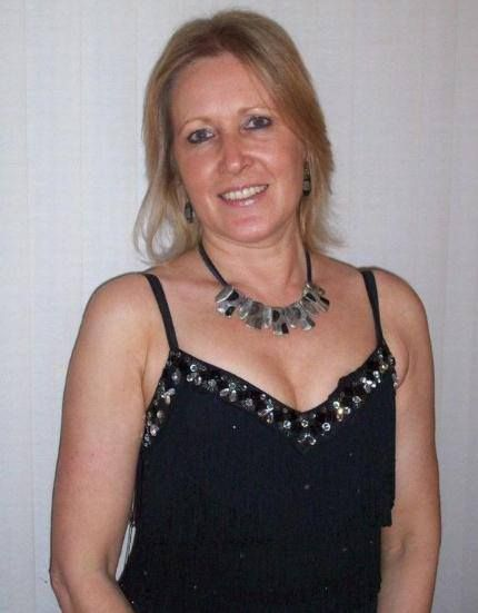chokio single mature ladies Older women wanting sex welcome to older women wanting sex, the mature dating blog for older women over 40 seeking  we older ladies are pretty sexually.