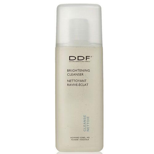 DDF Brightening Cleanser 175ml | indirimli | 119,20 TL | Dermoeczanem.com