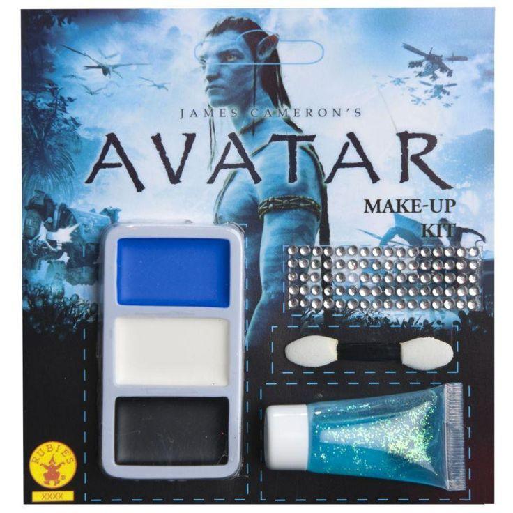 Best 20+ Avatar Costumes Ideas On Pinterest