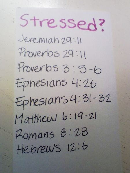 so thankful for these verses.