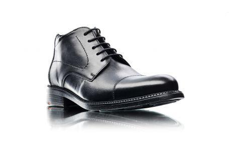 Pánská obuv LLOYD