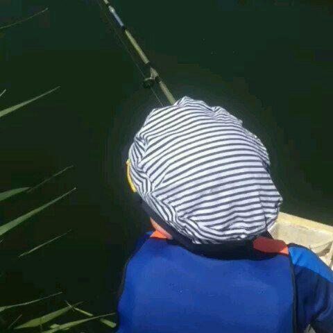 Видео от участника сообщества #Охотникикз  Константина Чукреева. Рыбалка в Алматинской области, Жидели. #рыбалка #сом #амур #белыйамур #охотникикз #fishing #ohotnikikz