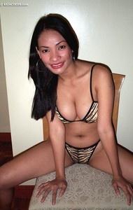 philipina heart com