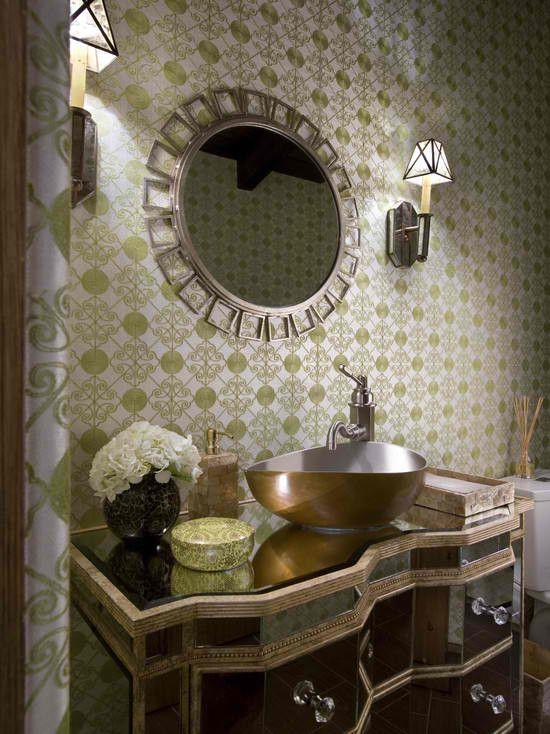 Best Home Design Images On Pinterest Home Design Spanish - Bathroom vanities tucson az for bathroom decor ideas