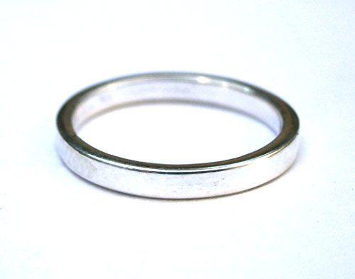 Fine Silver Ring, Toe Ring, Knuckle Ring, Foot Jewelry, F... https://www.amazon.com/dp/B01MQJ0PT9/ref=cm_sw_r_pi_dp_x_k-nuyb19JKGW9