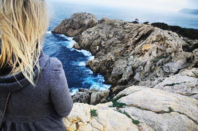 Just feel #mood #moment #Mallorca #sea #sun #sunset #paradise #mountains #view# happy#amazing#nice#bestoftheday #instagood #instalike#instamood#good#life#cute #cool#likes#likeback #like4like #likeforlike #likes4likes #follow #followme