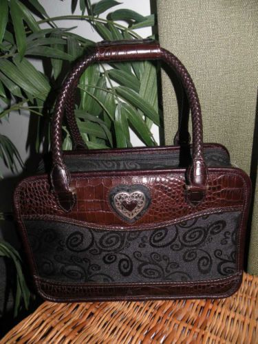 1000 Images About Brighton Purses On Pinterest Coin