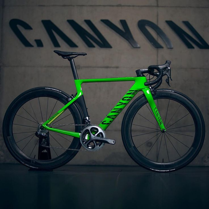 See this Instagram photo by @canyon_bikes • 1,550 likes