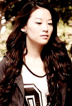 "I got Kira Yukimura! Which ""Teen Wolf"" Character Should Be Your Sidekick Based On Your Zodiac?"