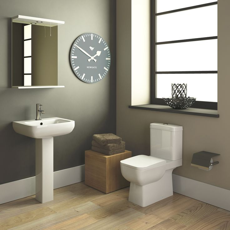 Premier Bathroom Design 40 Best Bathroom Designs Images On Pinterest  Bathroom Designs