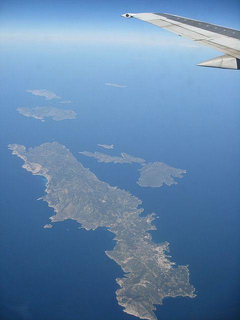 This is my Greece | Alonissos island, Sporades