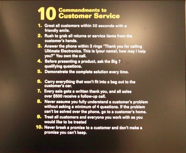 what a good customer service means customer service training 1