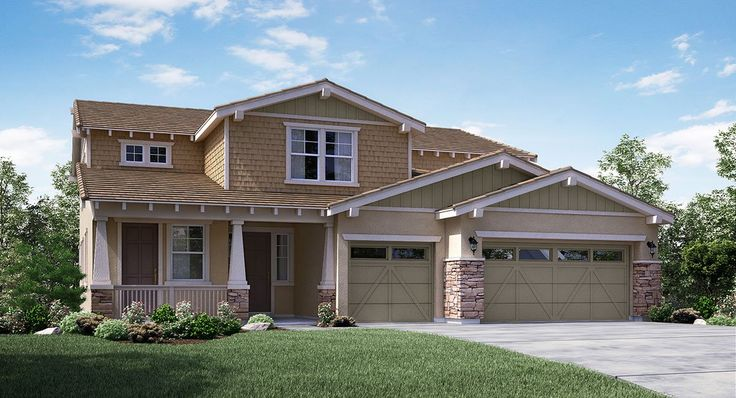 https://www.lennar.com/new-homes/california/inland-empire/ontario/west-haven/amberly-lane/4134-next-gen-by-lennar