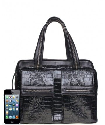 torebka me 10 wersja mobile   -