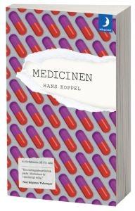 http://www.adlibris.com/se/product.aspx?isbn=9170017530 | Titel: Medicinen - Författare: Hans Koppel - ISBN: 9170017530 - Pris: 42 kr