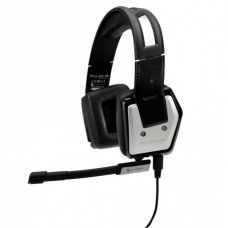 Coolermaster Storm Pulse-R Gaming Headset from justIT.co.za