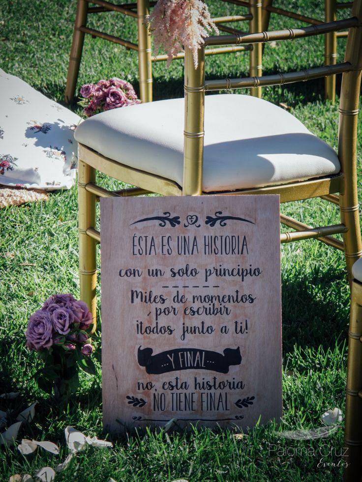 Decoracion Bodas Civiles ~ boda bodas civiles bodas al aire libre boda civil decoraci?n boda