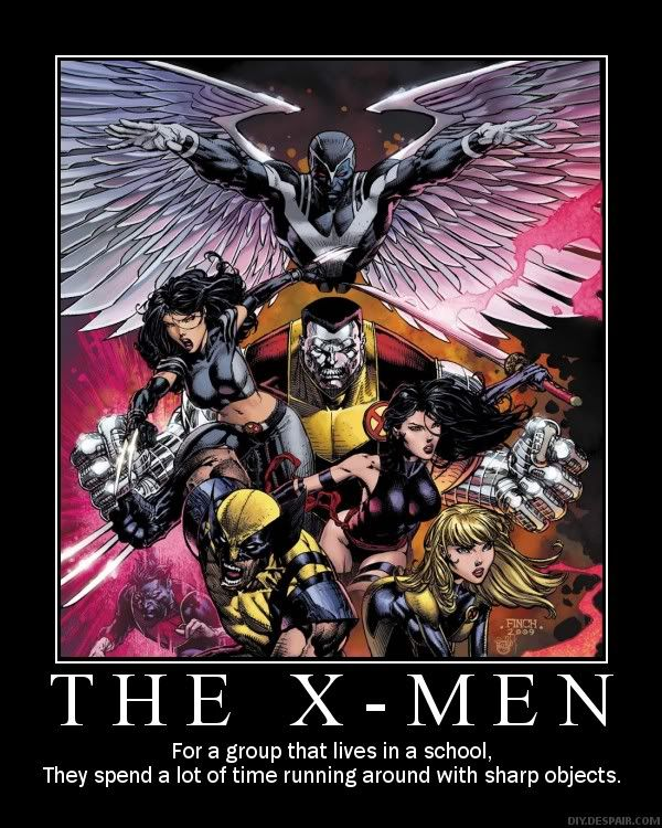 Free Comic Book Day Wallpaper: 32 Best Images About X-Men Memes On Pinterest
