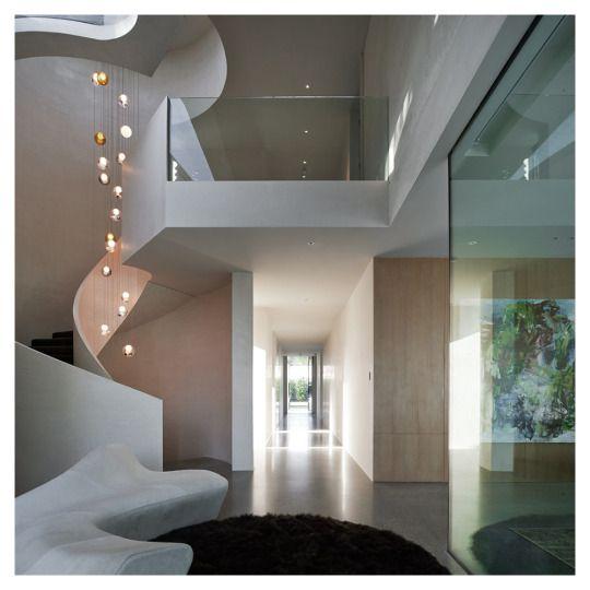 Interior Design Melbourne Interior Design Companies Brighton